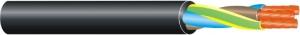 Kabl GG-J (H05RR-F)