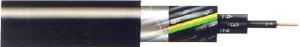 Kabl PP00 (NYY)