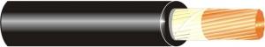Kabl ZN-S (H01N2-D)