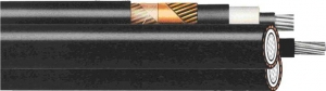 Snop XHP 48-O-(A)