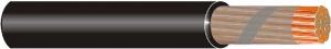 Kabl ZN-S (H01N2-E)