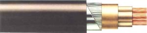 Kabl PP 44 (A) 6kv (NYRGY, NAYRGY)