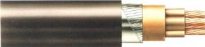 Kabl PP 45 (A) 6kv (NYFGY, NAYFGY)