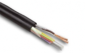 Optički kabl  MLT-NMA-SJ-P