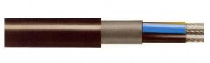 Kabl XP 00 (A) (N2XBY, NA2XBY)