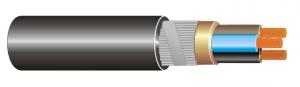 Kabl XP 44 (A) (N2XRGY, NA2XRGY)
