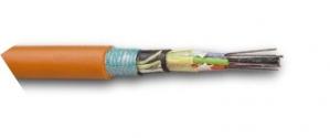 Optički kabl  MLT-SA-DJ-T.T.