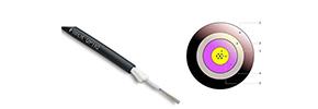Optički kabl  SLT-NMA-SJ
