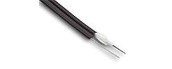 Optički kabl  SLT-NMA-SJ-A