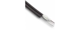 Optički kabl  SLT-NMA-SJ-P