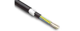 Optički kabl  MLT-NMA-DJ  (A-DF(ZN)2YB2Y)
