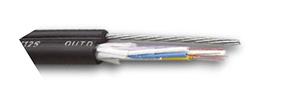 Optički kabl  MLT-NMA-SJ–A (A-DF2YT)