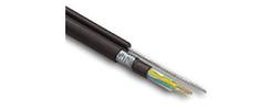 Optički kabl  MLT-SA-DJ –A (A-DF2Y(SR)2YT)