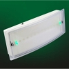 GR - 8 LED 1