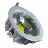 Led ugradne svetiljke - Downlights