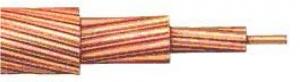 Bakarno uže
