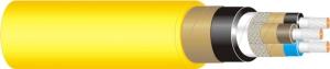 Kabl EpN 53