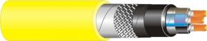 Kabl EpN 55