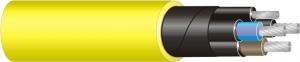 Kabl EpN 60