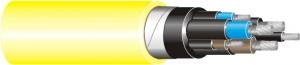Kabl EpN 62