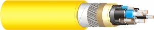 Kabl EpN 63