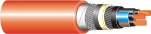 Kabl EpN 64