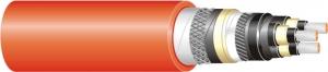 Kabl EpN 65