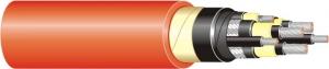 Kabl EpN 78-53