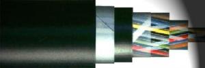 Kabl TK 33 AP