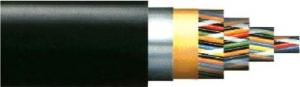 Kabl TK 39 M, GM