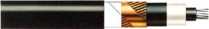 Kabl XHE 49 (A) (N2XS(F)2Y, NA2XS(F)2Y)