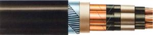Kabl XHP 84 (A) (N2XSEYRGY, NA2XSEYRGY)