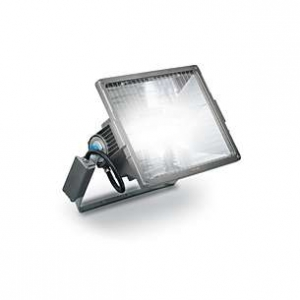 PowerVision MVF024