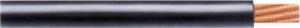 Provodnik P(H07-U,H07-R )