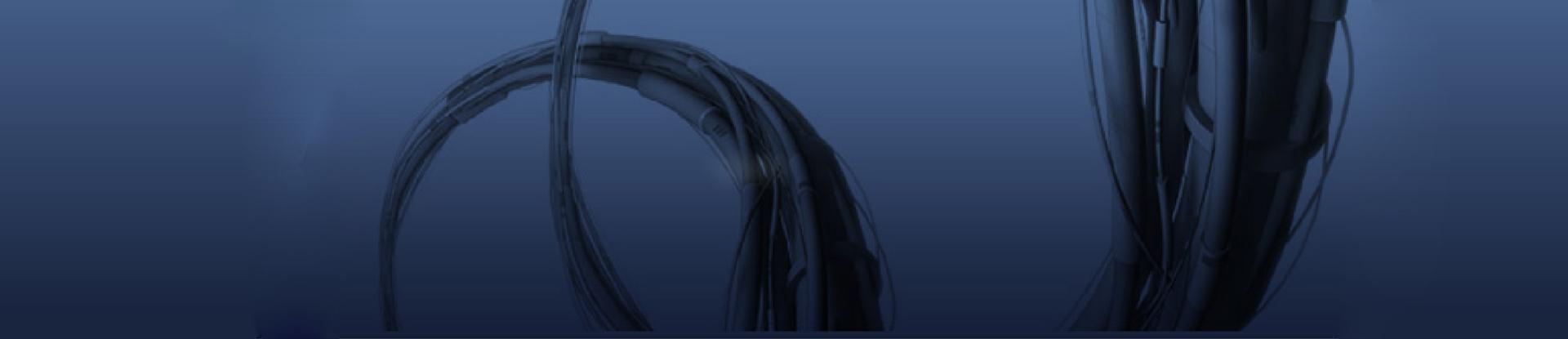 Slider 2 Blueline
